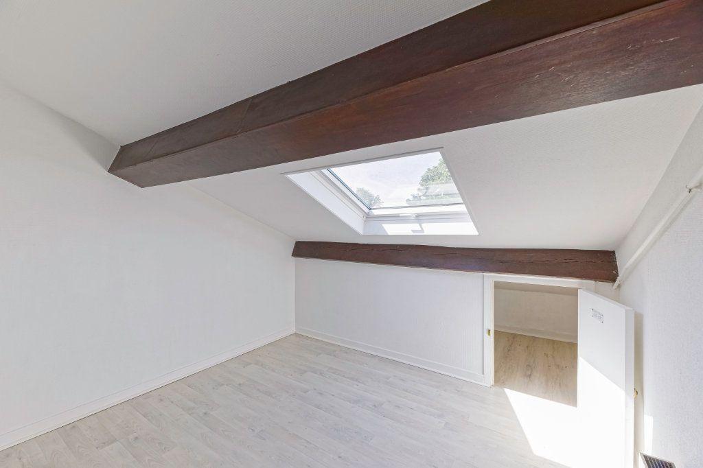 Appartement à vendre 2 35m2 à Bayonne vignette-8