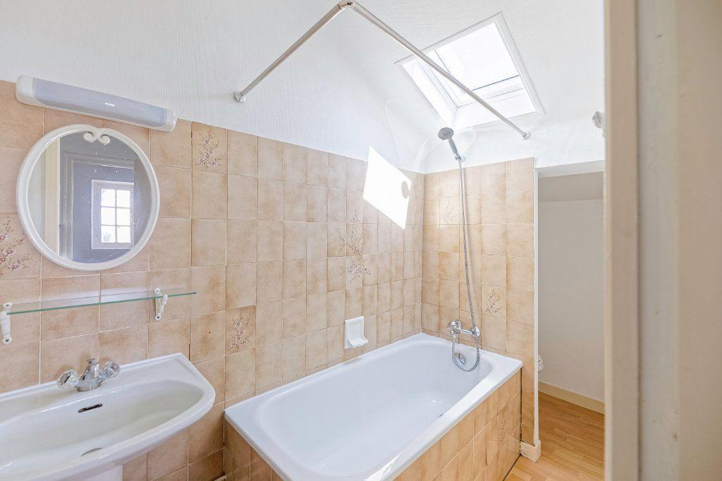 Appartement à vendre 2 35m2 à Bayonne vignette-9