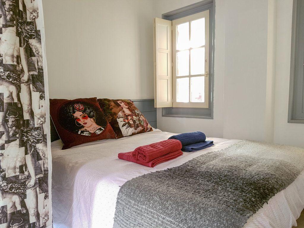 Appartement à louer 1 22m2 à Bayonne vignette-2
