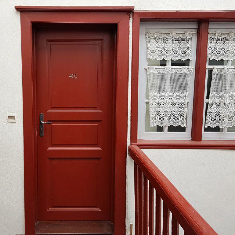 Appartement à louer 1 22m2 à Bayonne vignette-4