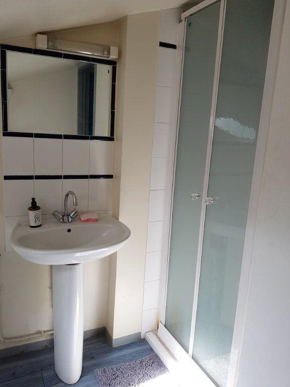 Appartement à louer 1 22m2 à Bayonne vignette-5