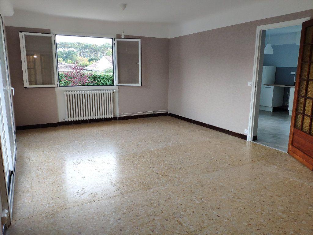 Maison à louer 6 148.88m2 à Tarnos vignette-5