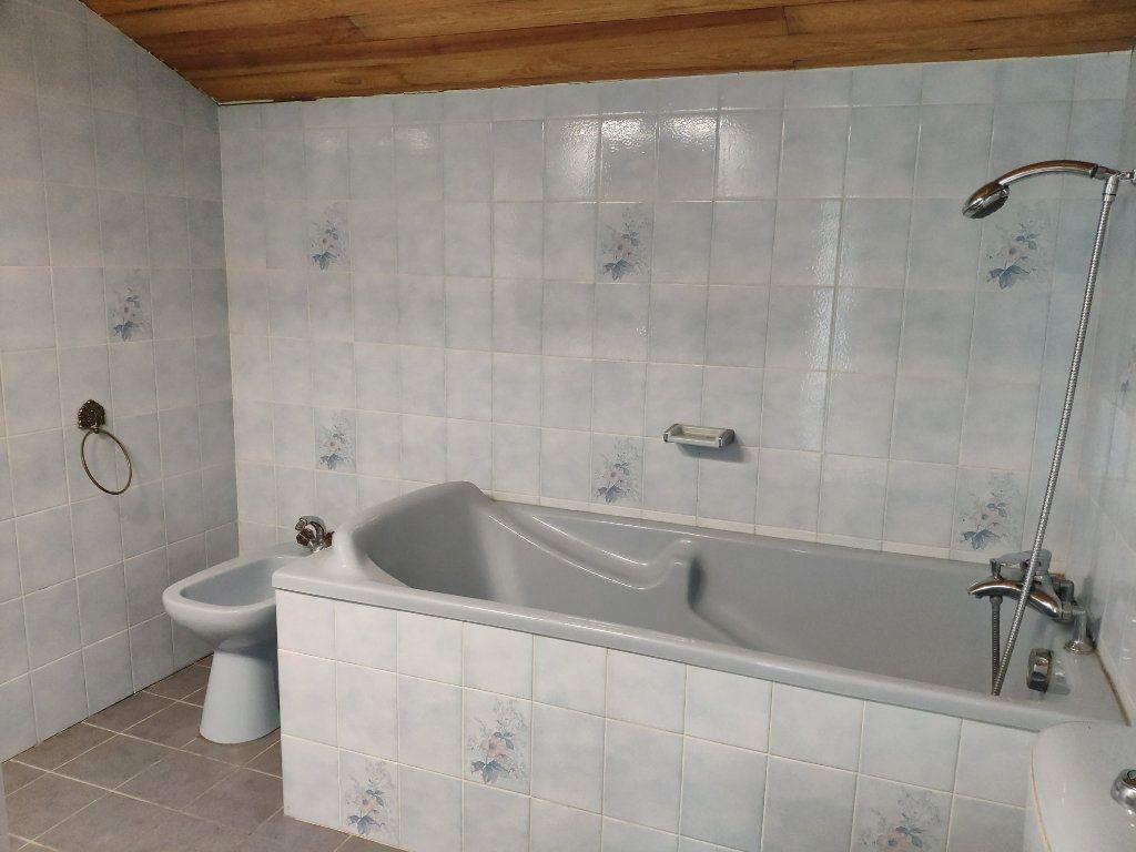 Maison à louer 6 148.88m2 à Tarnos vignette-12