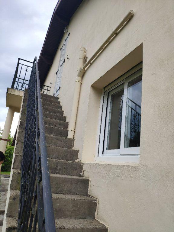 Maison à louer 6 148.88m2 à Tarnos vignette-17