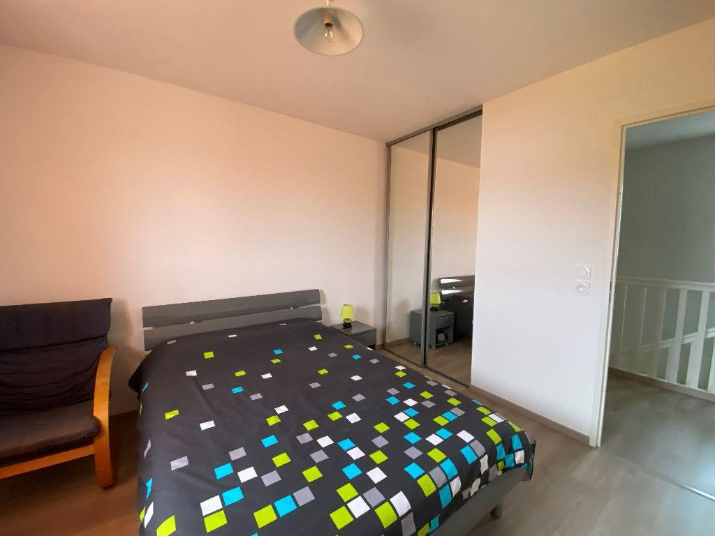 Maison à louer 3 71.13m2 à Mouguerre vignette-2