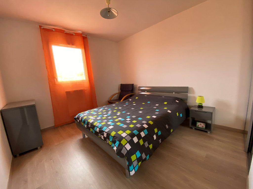 Maison à louer 3 71.13m2 à Mouguerre vignette-3