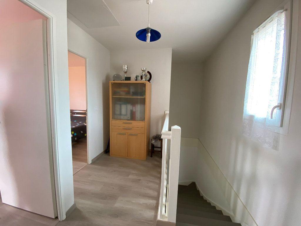 Maison à louer 3 71.13m2 à Mouguerre vignette-6