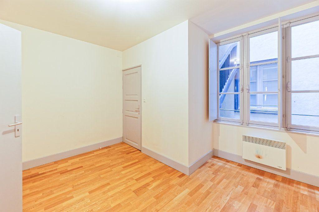Appartement à vendre 3 59m2 à Bayonne vignette-1