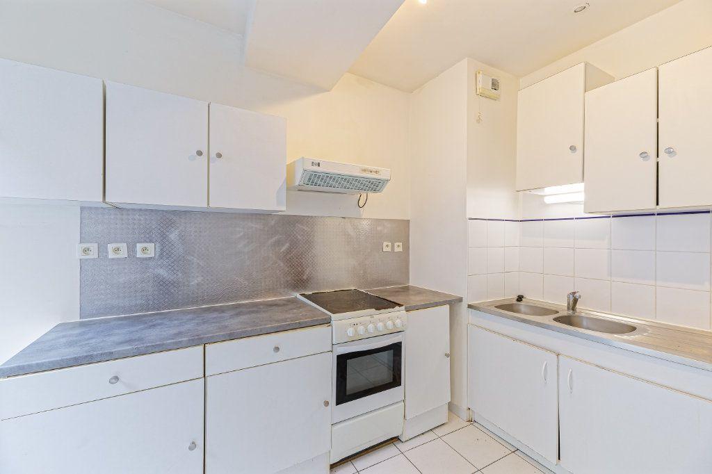 Appartement à vendre 3 59m2 à Bayonne vignette-3