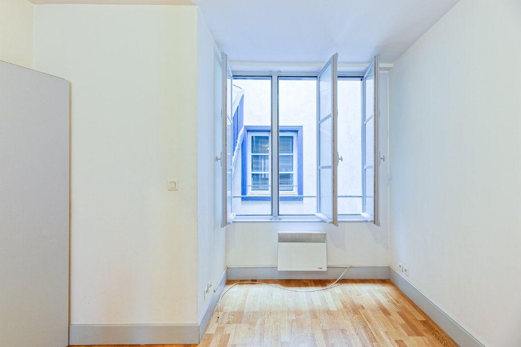 Appartement à vendre 3 59m2 à Bayonne vignette-4