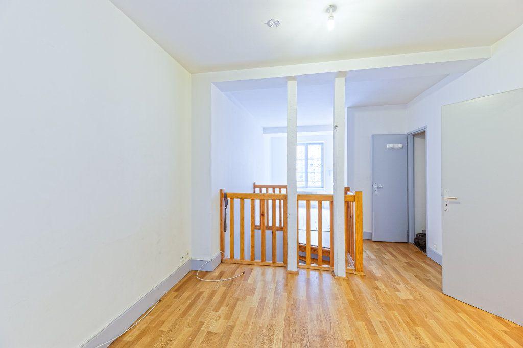 Appartement à vendre 3 59m2 à Bayonne vignette-5