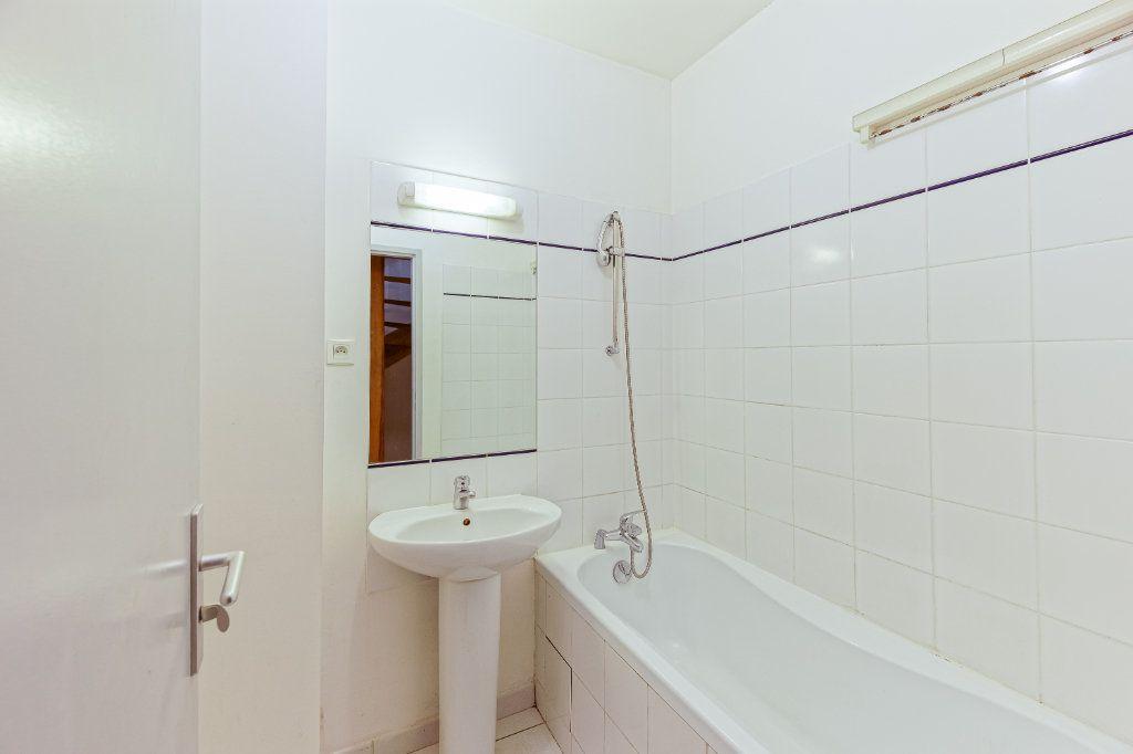 Appartement à vendre 3 59m2 à Bayonne vignette-6