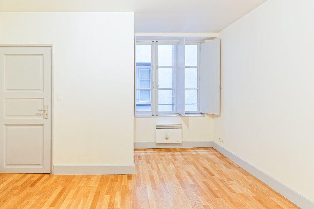 Appartement à vendre 3 59m2 à Bayonne vignette-7
