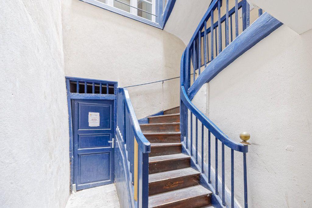 Appartement à vendre 3 59m2 à Bayonne vignette-9