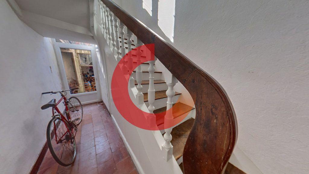 Maison à vendre 5 130m2 à Cholet vignette-4