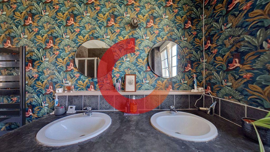 Maison à vendre 5 130m2 à Cholet vignette-7