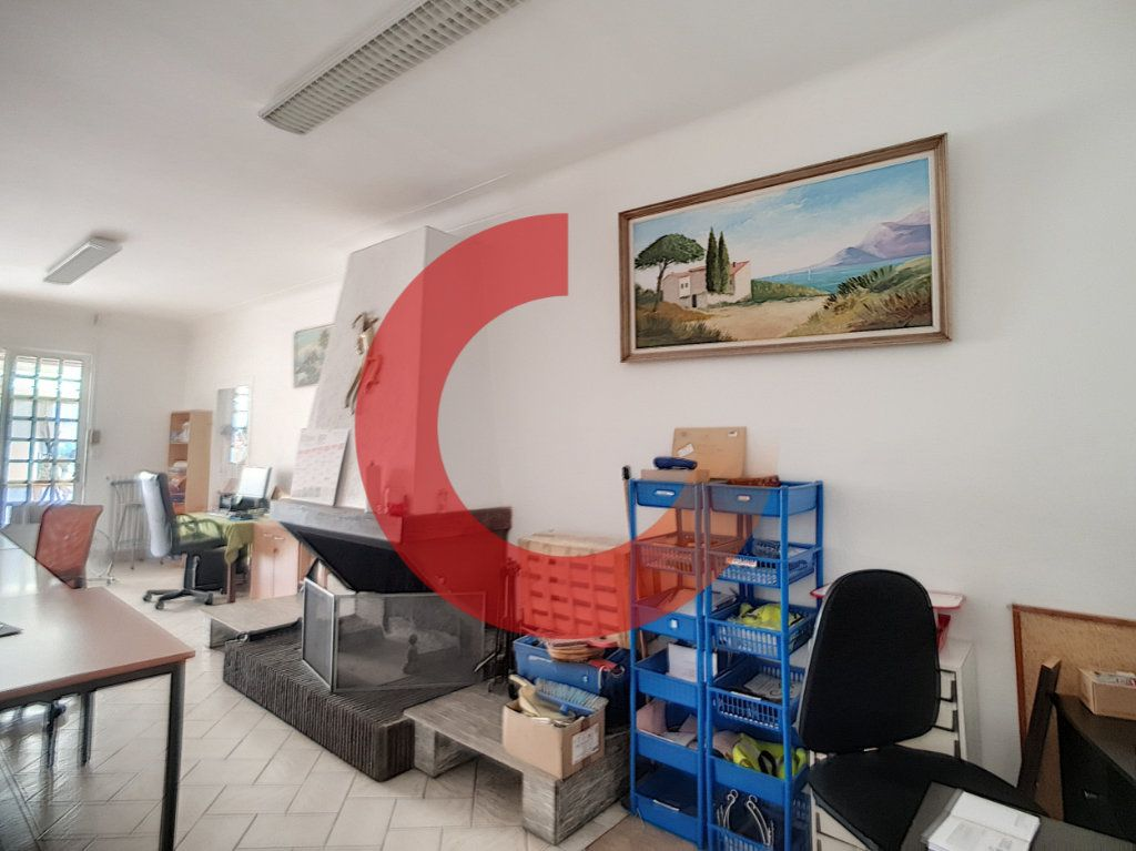 Maison à vendre 5 114m2 à Cholet vignette-5