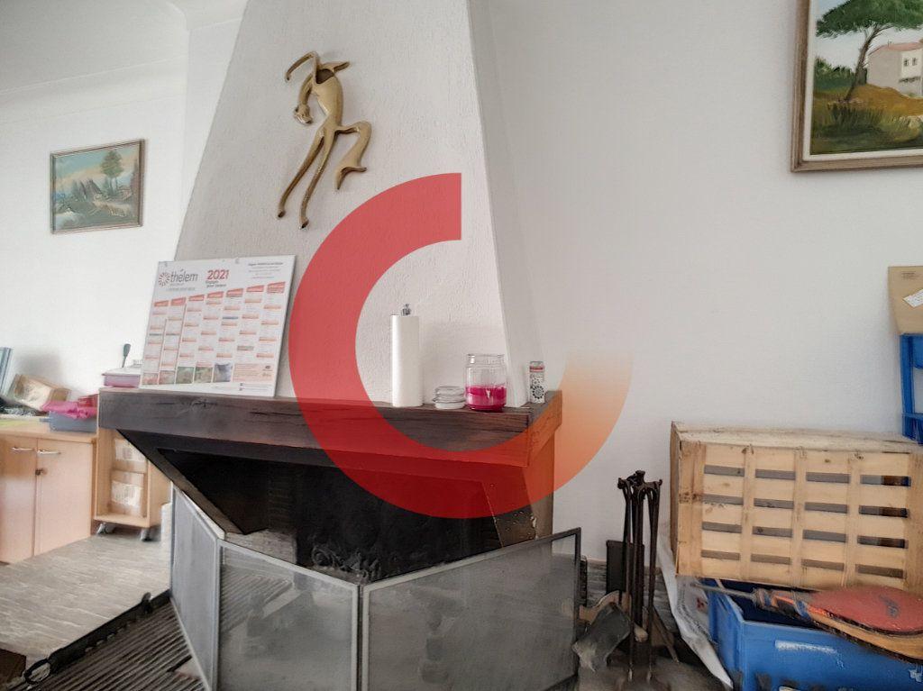 Maison à vendre 5 114m2 à Cholet vignette-6