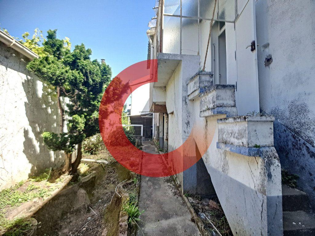 Maison à vendre 5 114m2 à Cholet vignette-10