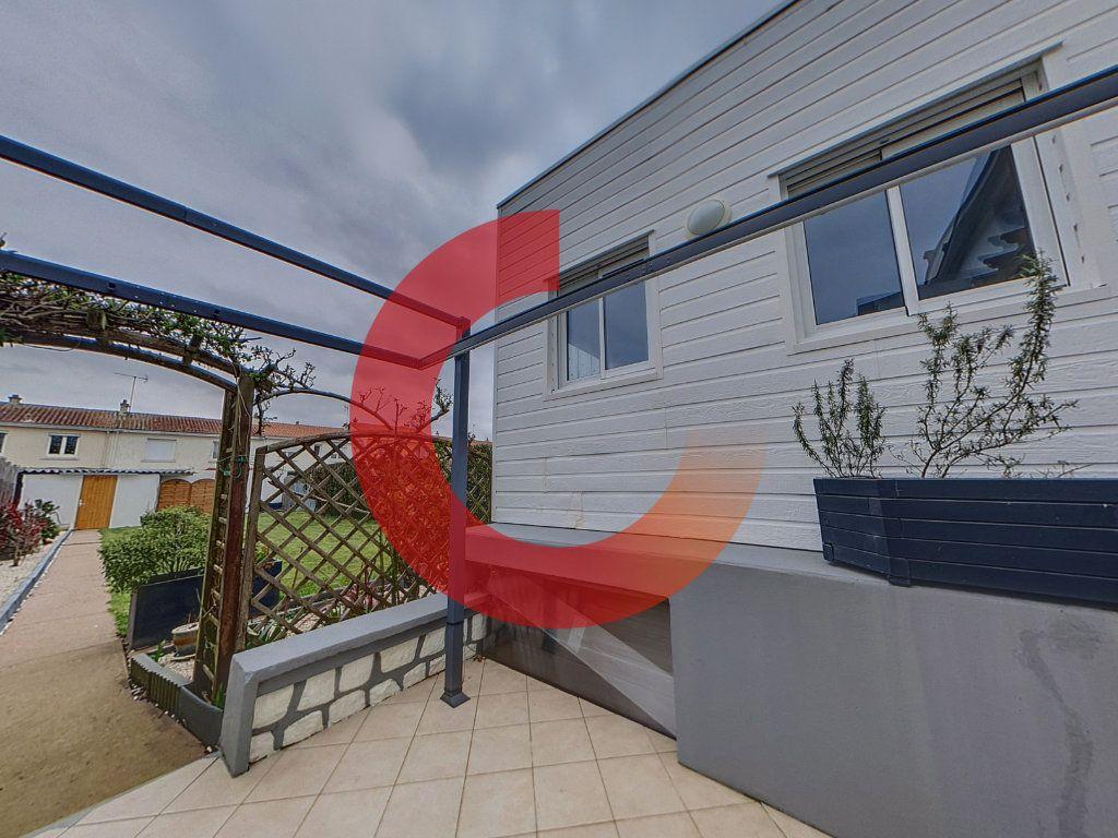 Maison à vendre 6 133m2 à Cholet vignette-4