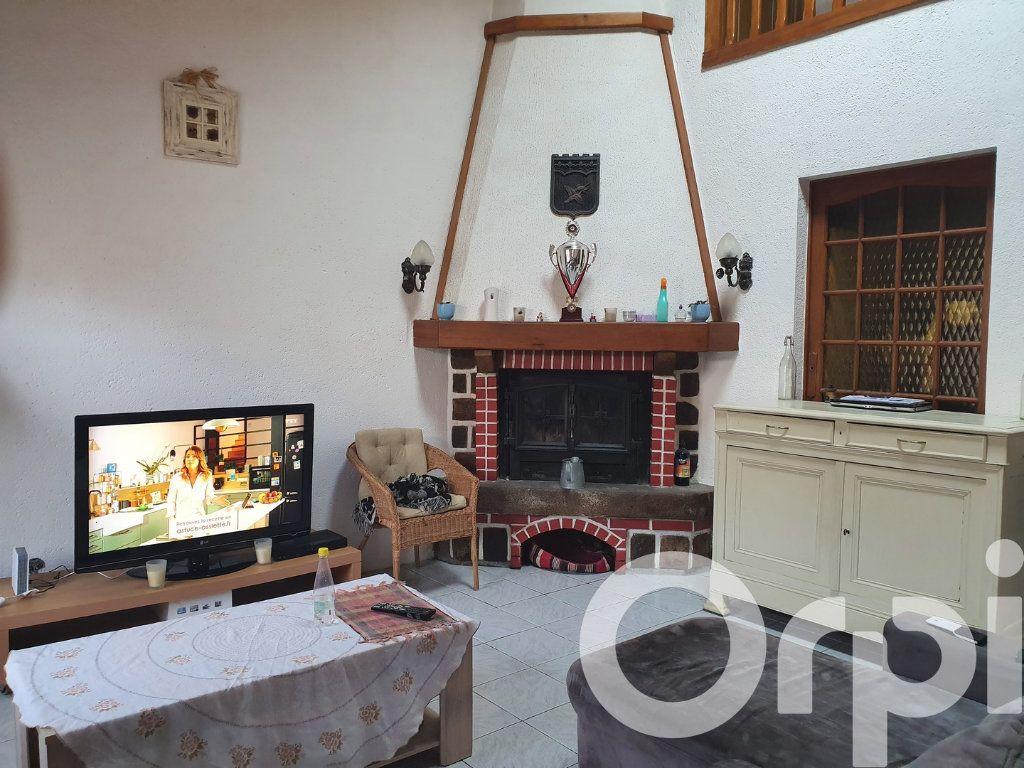 Maison à vendre 4 70m2 à Cholet vignette-2