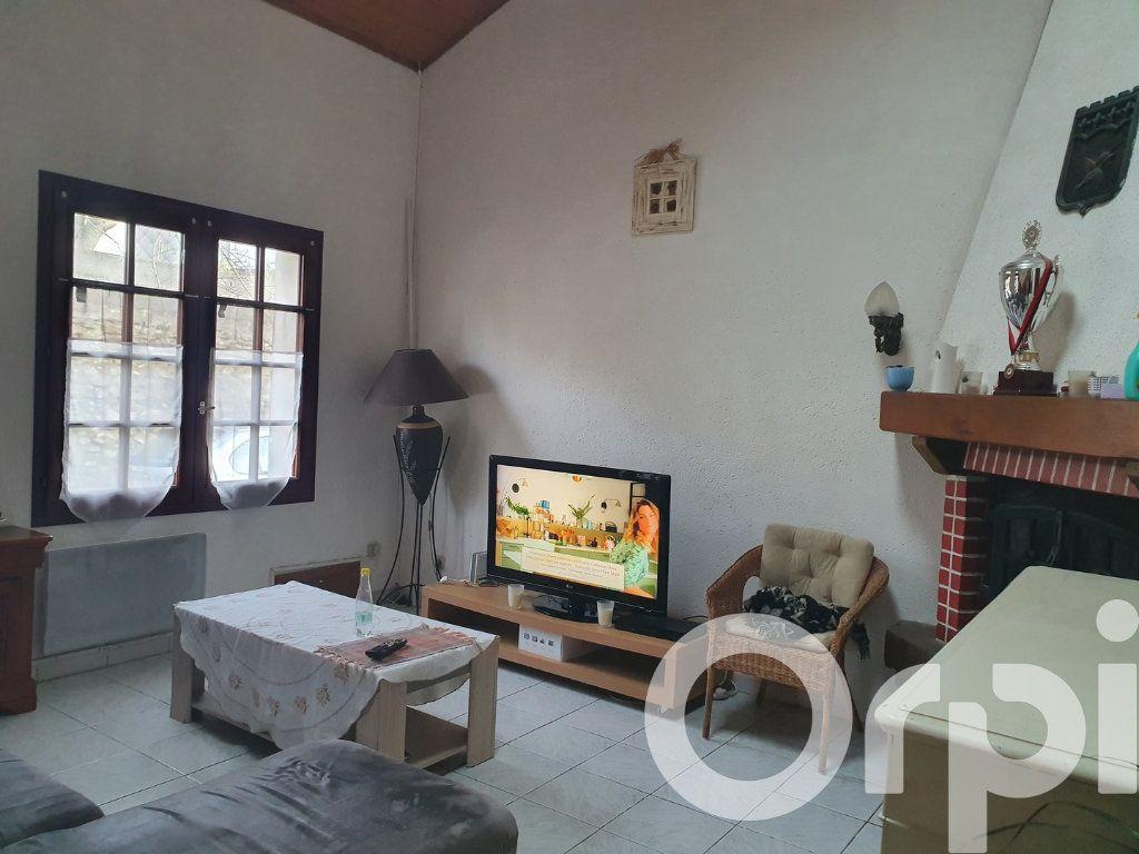 Maison à vendre 4 70m2 à Cholet vignette-3
