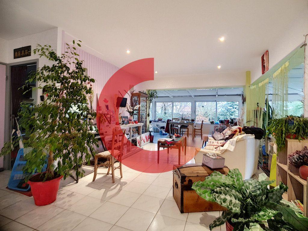 Maison à vendre 5 150m2 à Cholet vignette-3