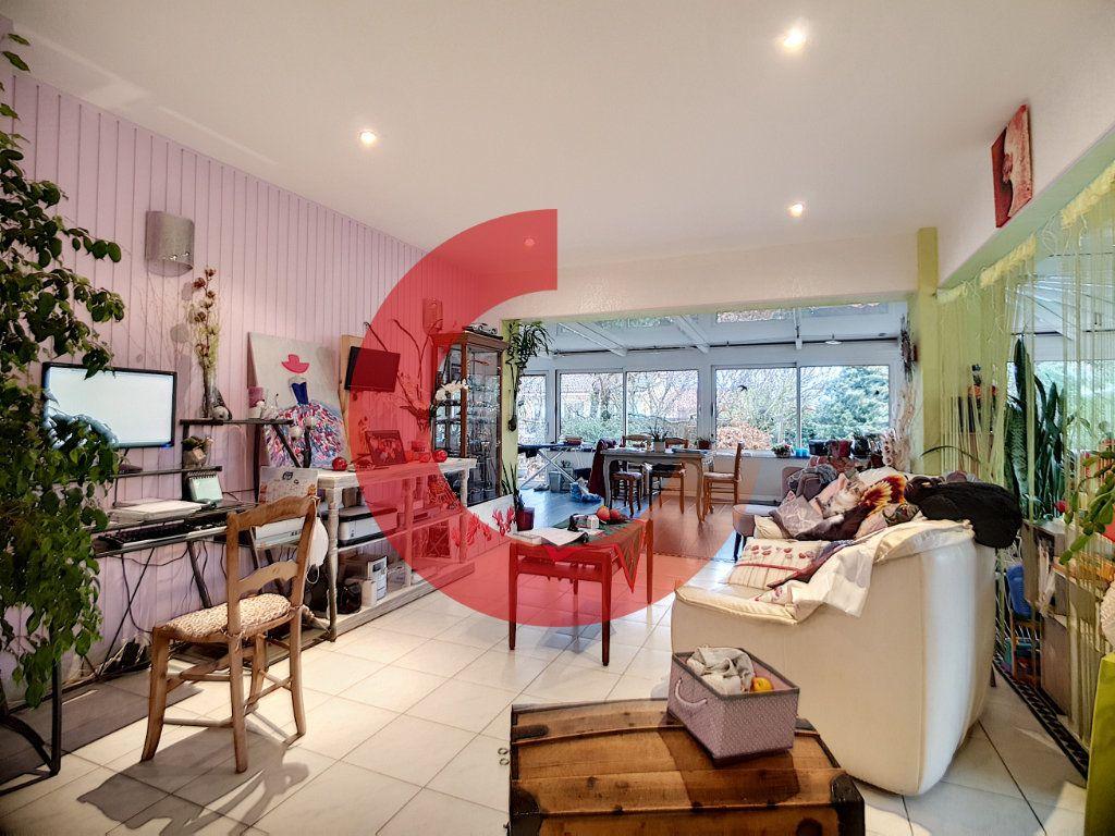 Maison à vendre 5 150m2 à Cholet vignette-4