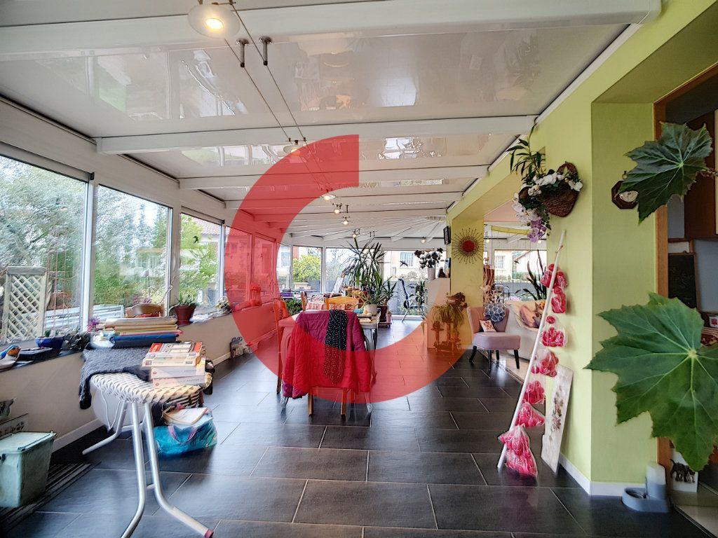 Maison à vendre 5 150m2 à Cholet vignette-6