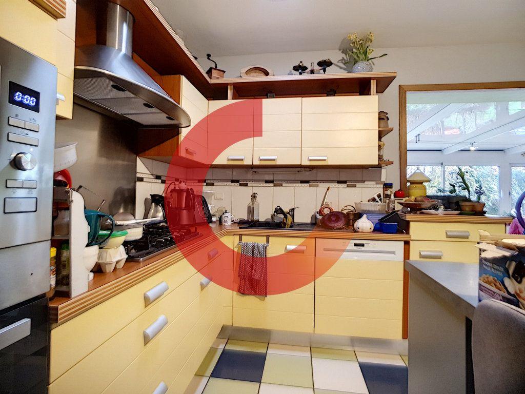 Maison à vendre 5 150m2 à Cholet vignette-7