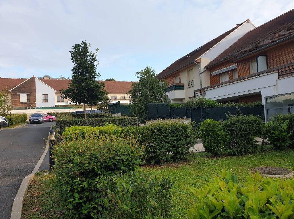 Appartement à vendre 3 61.8m2 à La Ferté-sous-Jouarre vignette-3