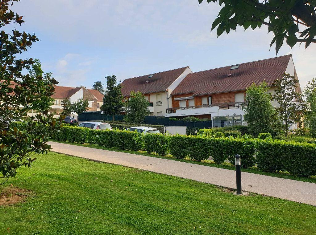 Appartement à vendre 3 61.8m2 à La Ferté-sous-Jouarre vignette-4