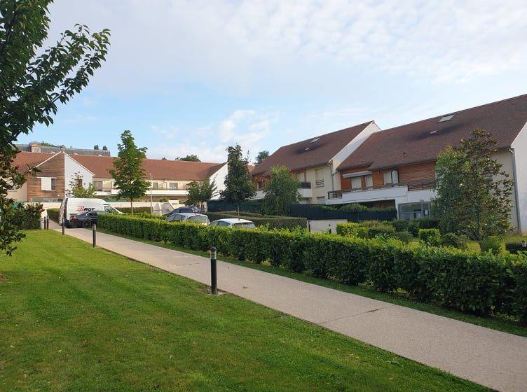 Appartement à vendre 3 61.8m2 à La Ferté-sous-Jouarre vignette-5