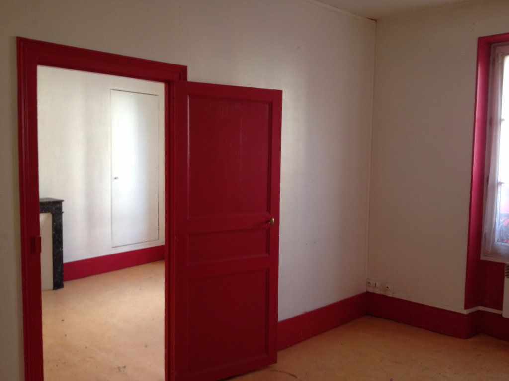 Appartement à louer 2 39.06m2 à La Ferté-sous-Jouarre vignette-2