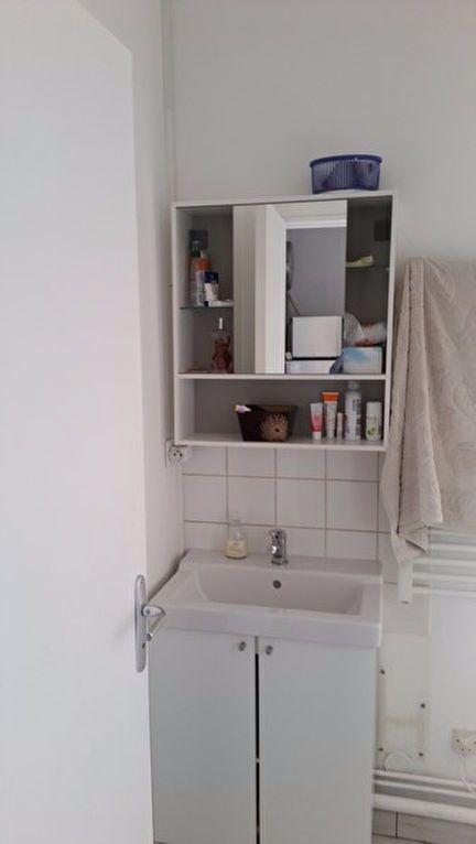Appartement à louer 1 15.4m2 à Crégy-lès-Meaux vignette-4
