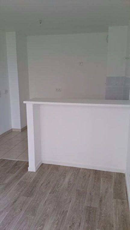 Appartement à louer 2 33.58m2 à Meaux vignette-2