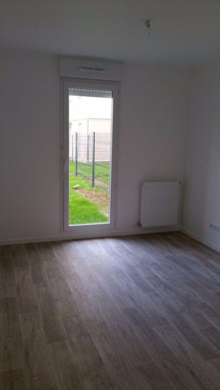 Appartement à louer 2 33.58m2 à Meaux vignette-4