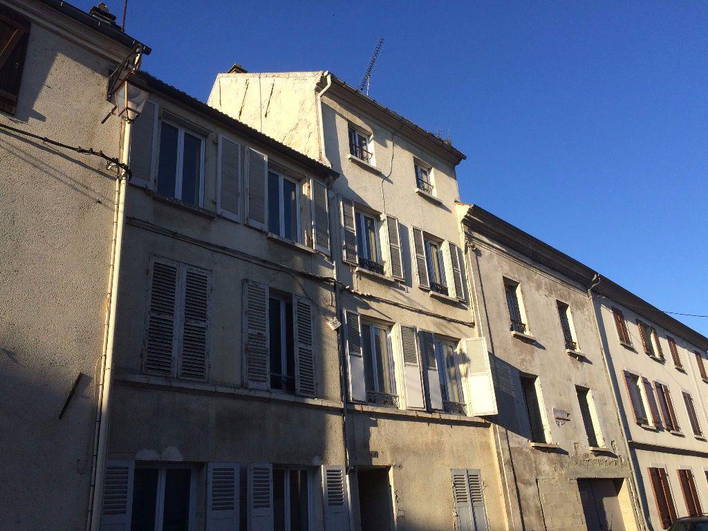 Immeuble à vendre 0 250m2 à Charly-sur-Marne vignette-1