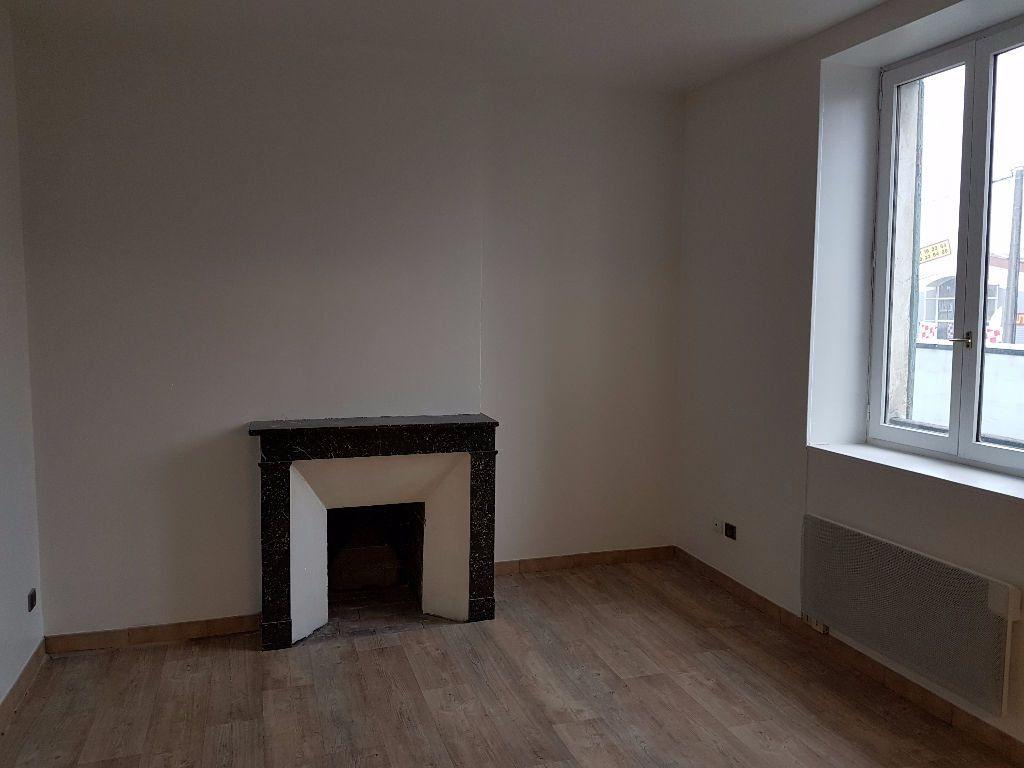 Appartement à louer 1 24.36m2 à Meaux vignette-2
