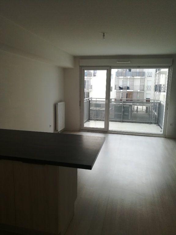 Appartement à louer 2 44.29m2 à Meaux vignette-2