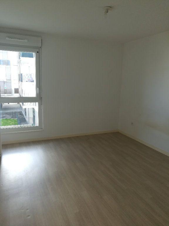 Appartement à louer 2 44.29m2 à Meaux vignette-3