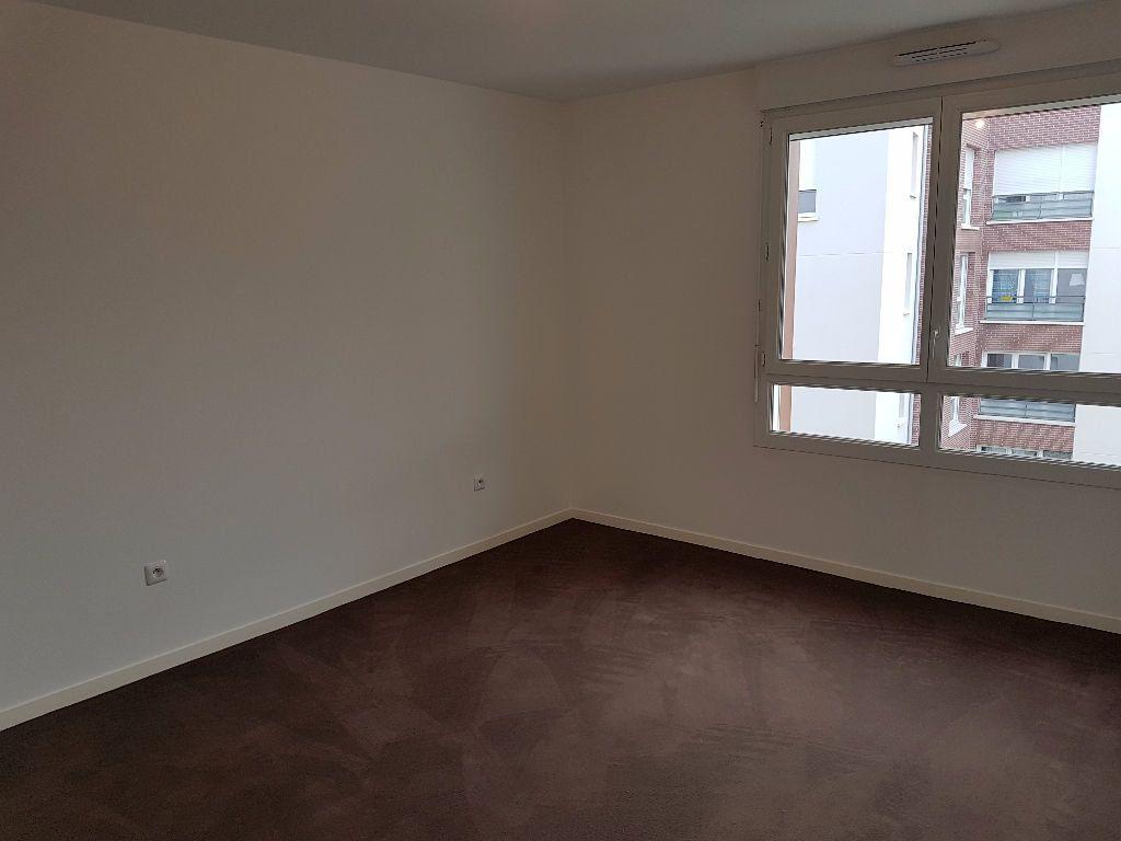 Appartement à louer 2 43.3m2 à Meaux vignette-5