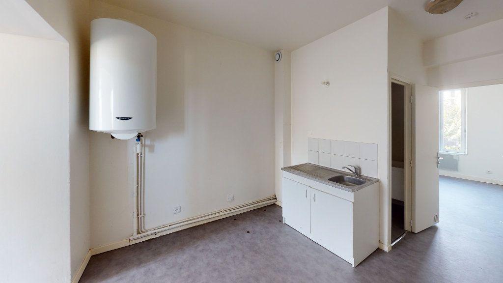Appartement à louer 2 35.46m2 à Meaux vignette-2