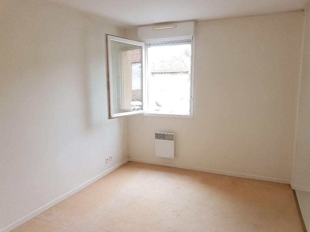 Appartement à vendre 2 35.06m2 à La Ferté-sous-Jouarre vignette-2