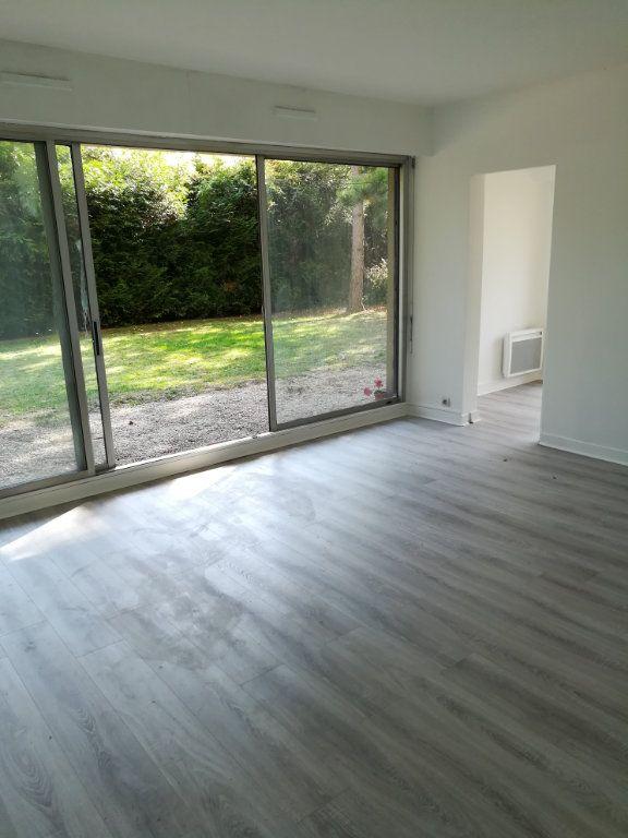 Appartement à louer 1 45.35m2 à Meaux vignette-1