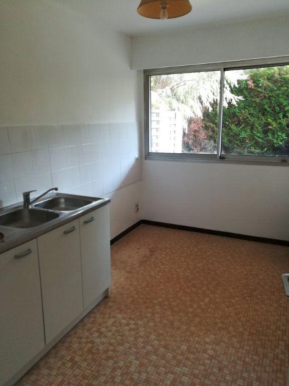 Appartement à louer 1 45.35m2 à Meaux vignette-2