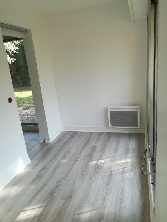 Appartement à louer 1 45.35m2 à Meaux vignette-3