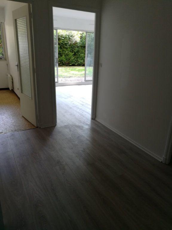 Appartement à louer 1 45.35m2 à Meaux vignette-4