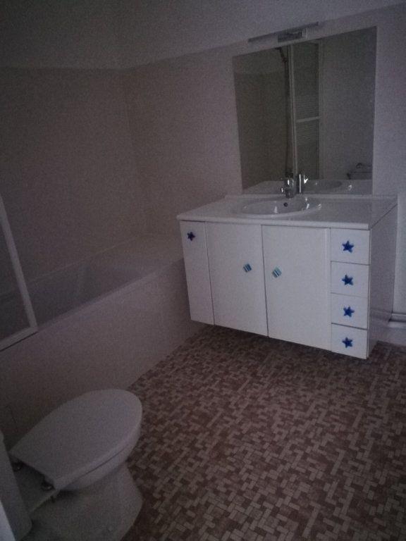 Appartement à louer 1 45.35m2 à Meaux vignette-5