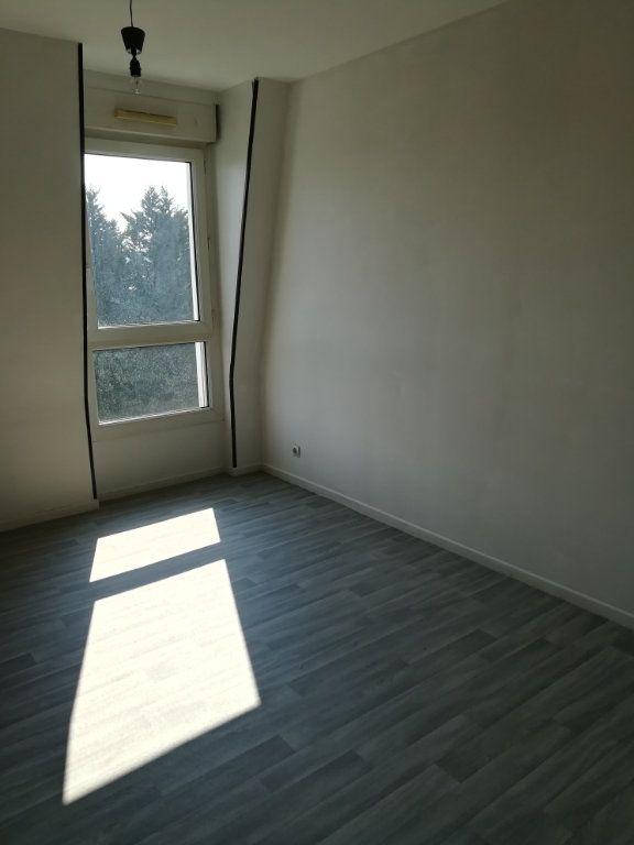Appartement à louer 2 40.25m2 à Villenoy vignette-3